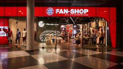 flughafen m nchen offizieller fc bayern fanshop. Black Bedroom Furniture Sets. Home Design Ideas