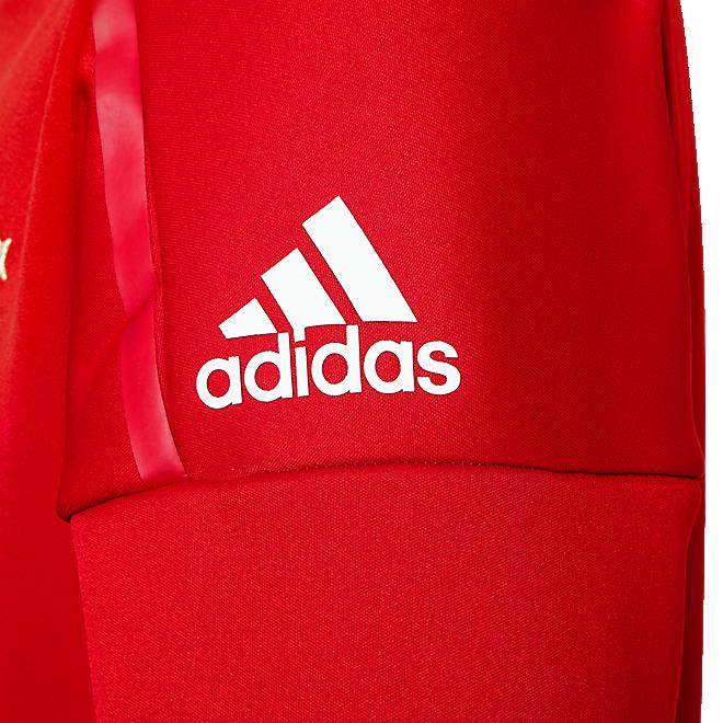 adidas Anthem Jacket Z.N.E