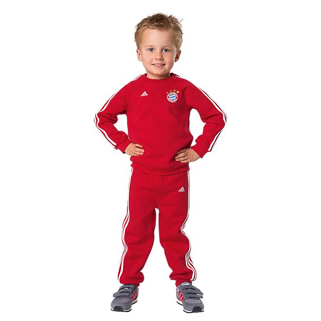 adidas Baby Jogger Lifestyle