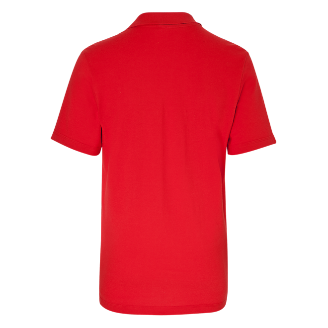 adidas Basketball Polo Shirt Teamline