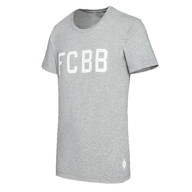 adidas Basketball T-Shirt Bayern Ballers
