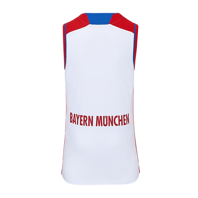 adidas Basketball Jersey3rd