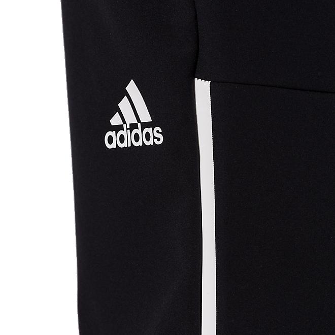 adidas Basketball Z.N.E Pant 2018/19