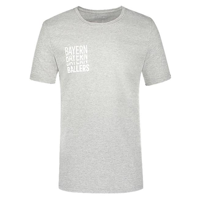 adidas BB T-Shirt Bayern Ballers
