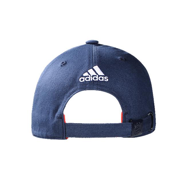 adidas Cap Away