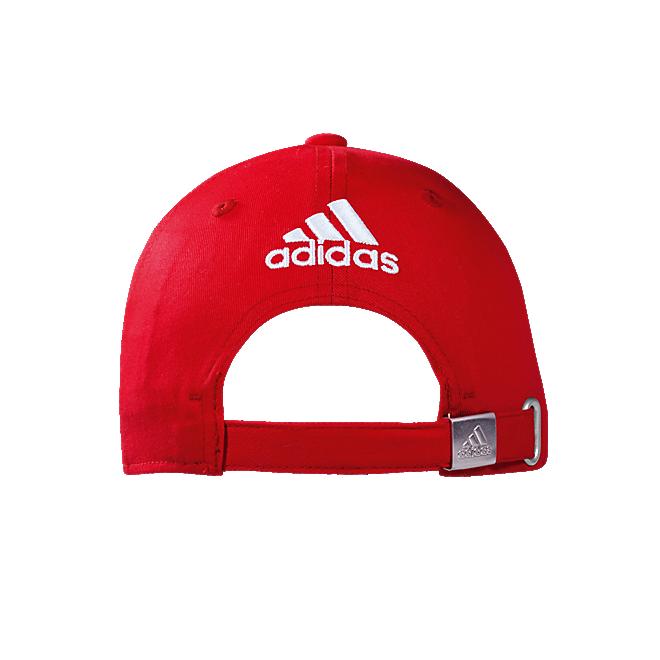 adidas Cap German Champions 2018