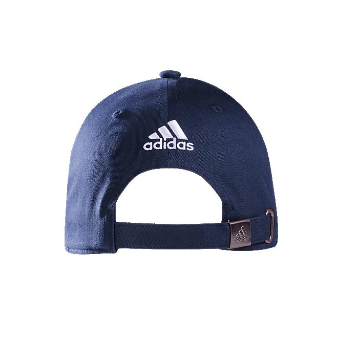 adidas Cap Double 2016