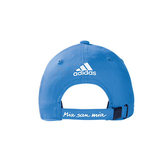 adidas Cap Goalkeeper