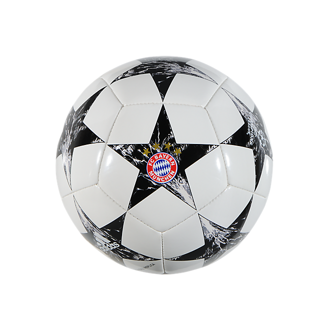 adidas Champions League Mini-Ball 2017