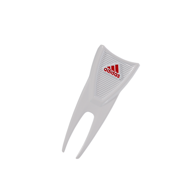 adidas Divot Tool