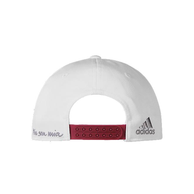 adidas Flatcap Champions League