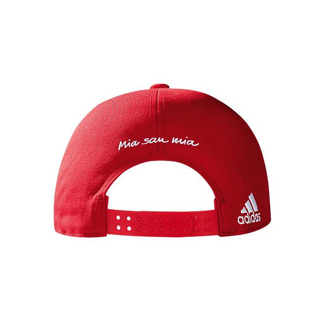 adidas Flatcap Home