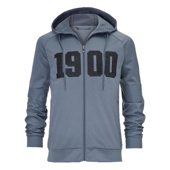 adidas Hoodie Jacket Lifestyle 1900