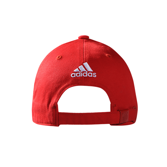adidas Kids Cap