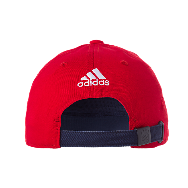 adidas Kids Cap Home