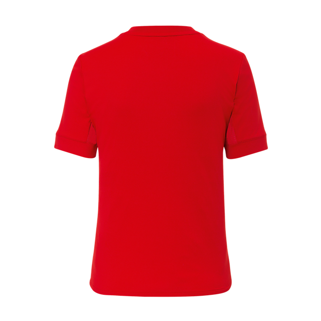 adidas Parley-Shirt Kids