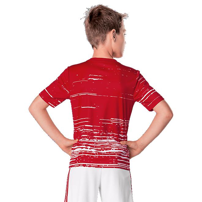 adidas Pre-Match Shirt Kids
