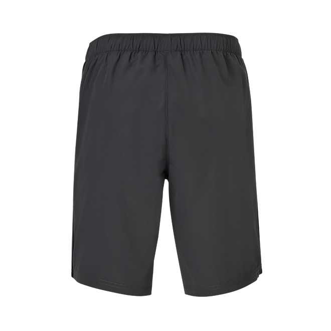 adidas Kids Shorts Teamline