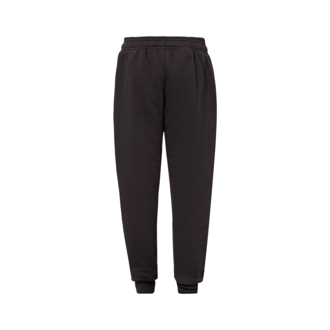 adidas Childrens Track Pants