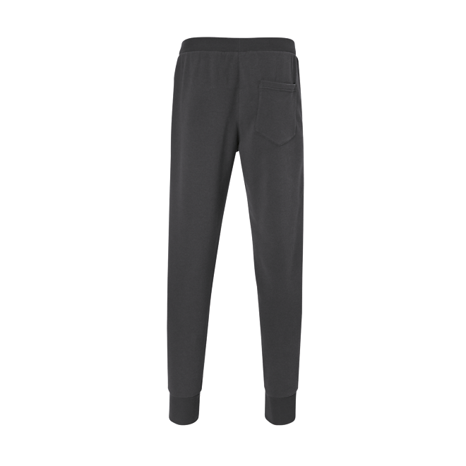 adidas Kids Sweatpants Teamline