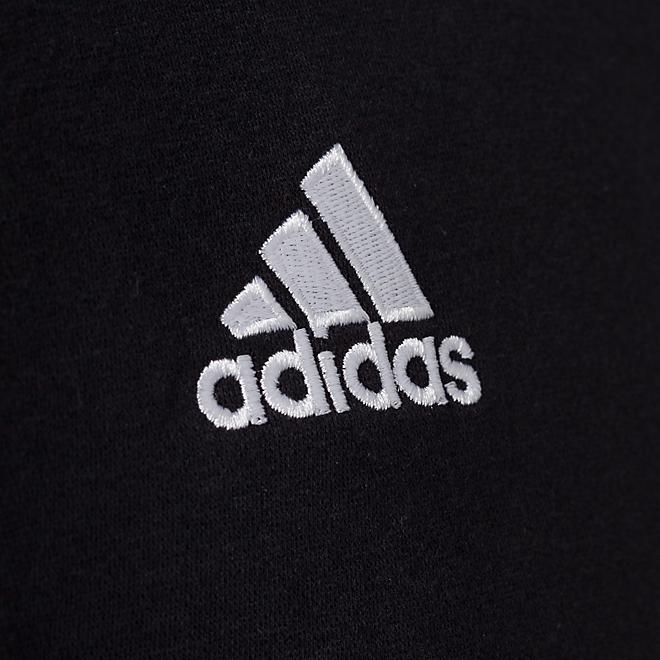 adidas Kids Sweatshirt