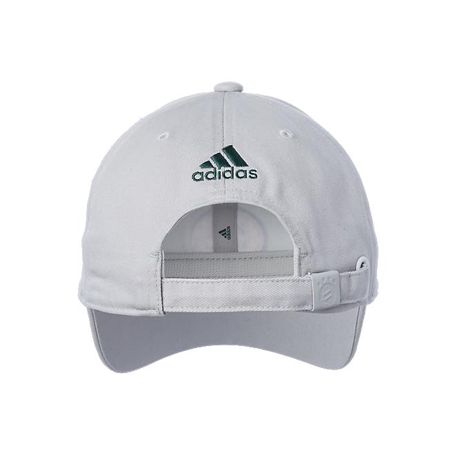 adidas Kids Goalkeeper Cap