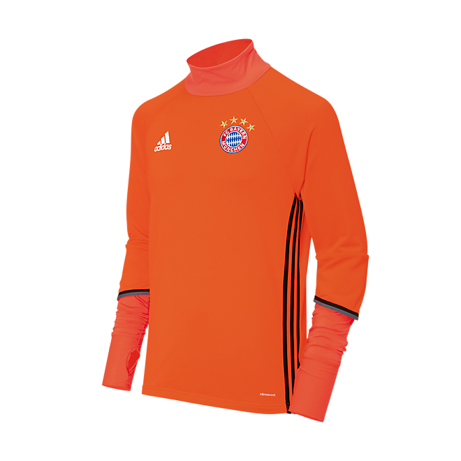 adidas Kids Training Top Teamline