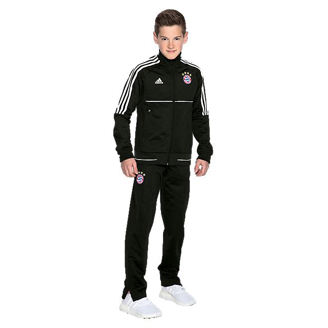 adidas Kids Track Suit