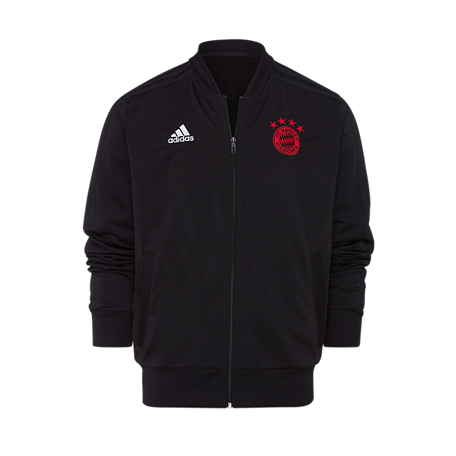 adidas Kids Training Track Suit