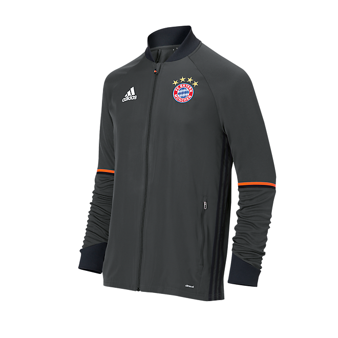 adidas Kinder Trainingsanzug Teamline