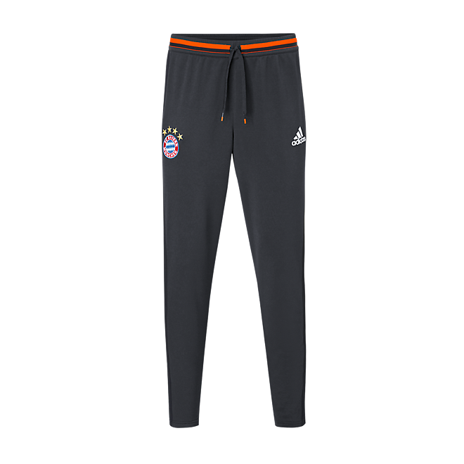 adidas Kinder Trainingspant Teamline