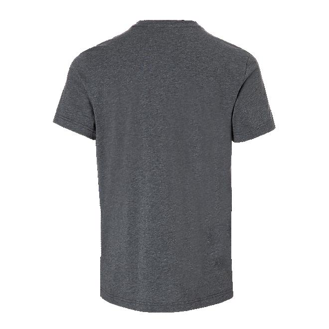 adidas Lifestyle 1900 T-Shirt