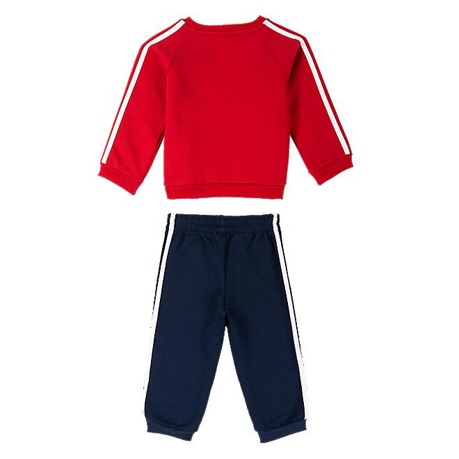 adidas Lifestyle Baby Jogger