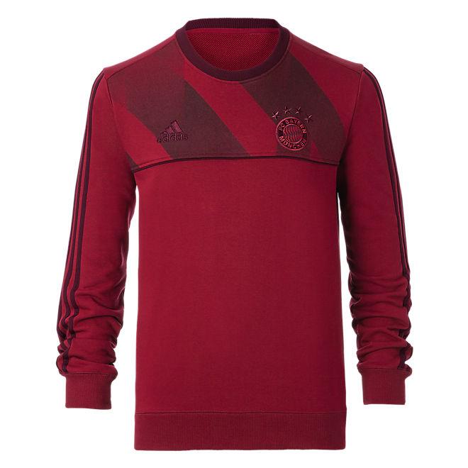 adidas t shirt burgundy
