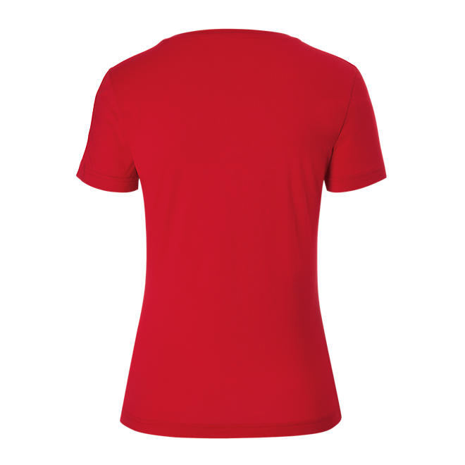 adidas Lifestyle Damen T-Shirt