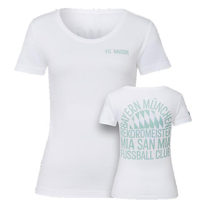 Camiseta para mujer adidas Lifestyle