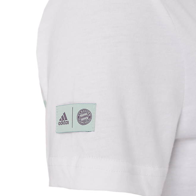 adidas Lifestyle Womens T-Shirt