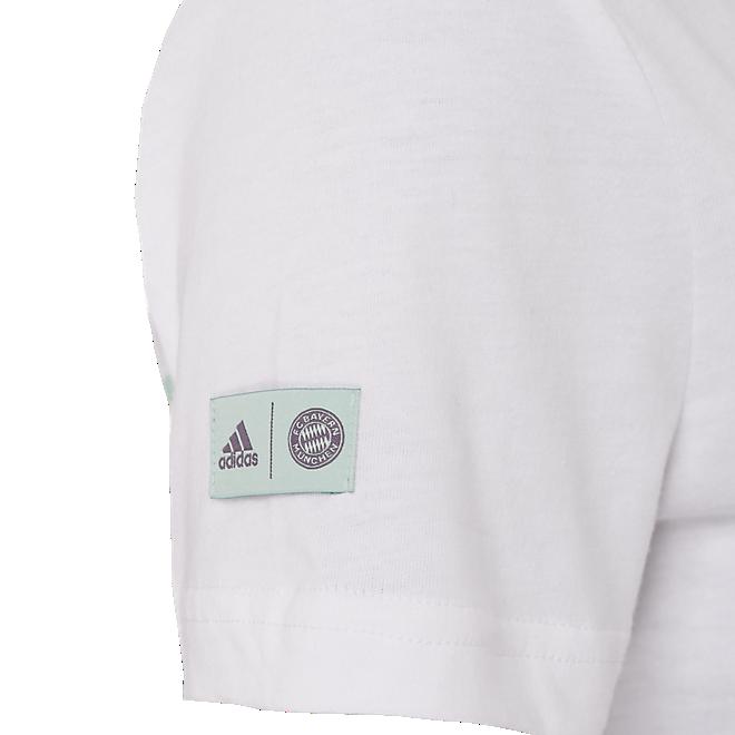 adidas Lifestyle Damen T-Shirt