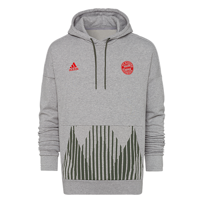 Sudadera adidas Lifestyle Leisure