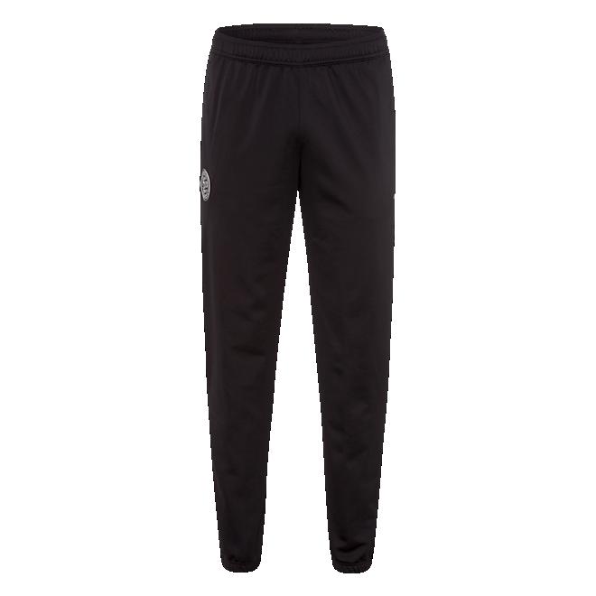 adidas Lifestyle Pants LIC