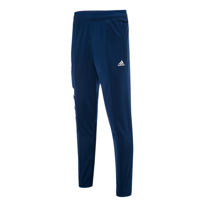 adidas Lifestyle Icon Pants