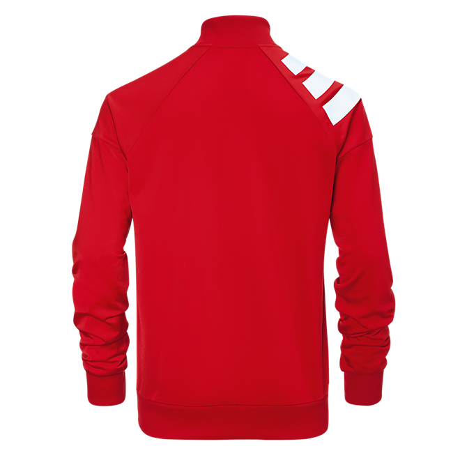 adidas Lifestyle Icon Track Top