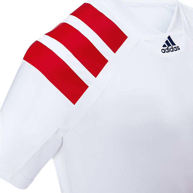 adidas Lifestyle Icon Jersey