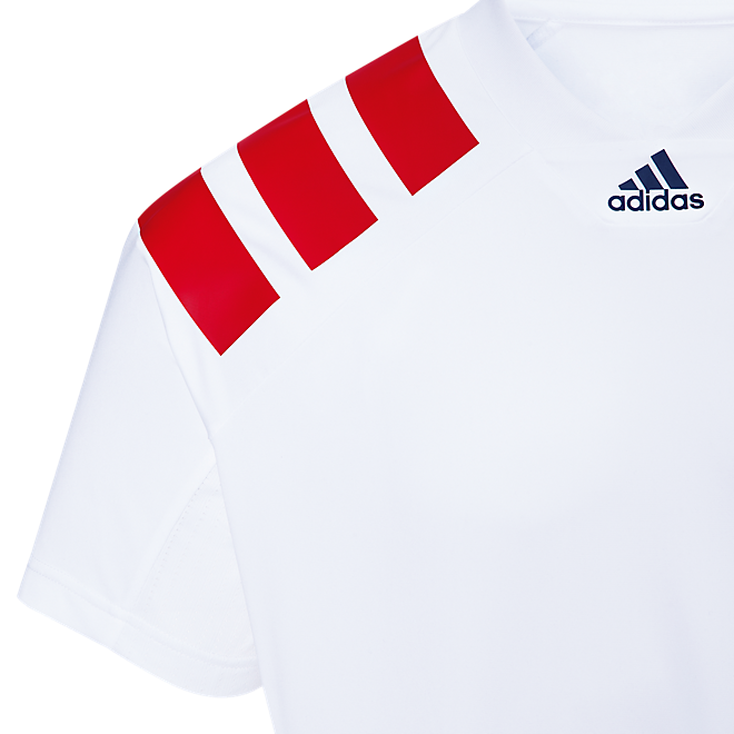 adidas Lifestyle Icon Shirt