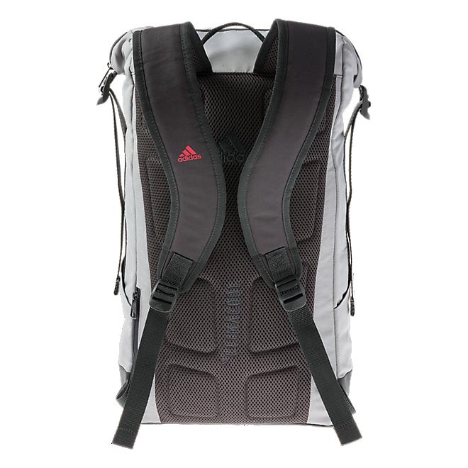 Mochila adidas Lifestyle Leisure