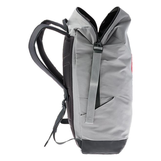 adidas Lifestyle Backpack Leisure