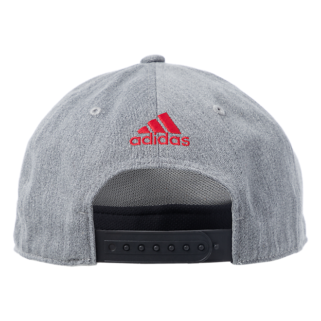 adidas Lifestyle Snapback Leisure