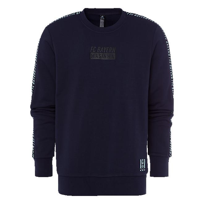 adidas Lifestyle Sweatshirt