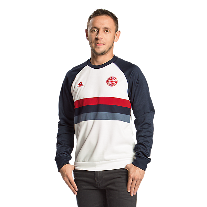 adidas Lifestyle Sweatshirt Away