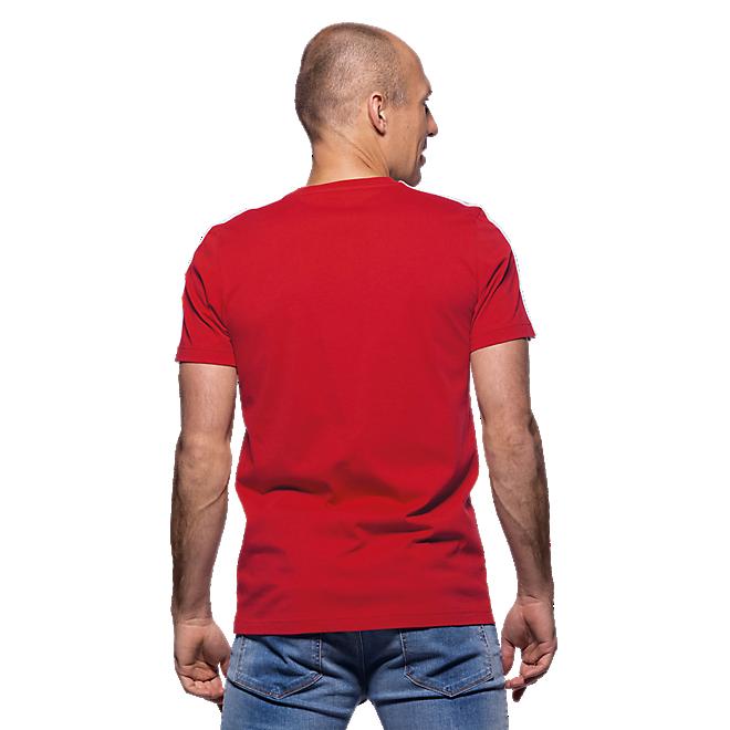 adidas Lifestyle T-Shirt